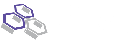 Midwest Pathogen Services